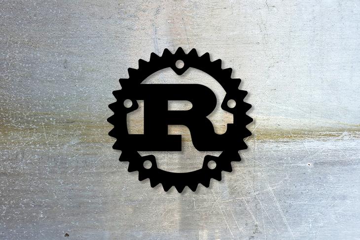 libp2p Tutorial: Build a Peer-to-Peer App in Rust