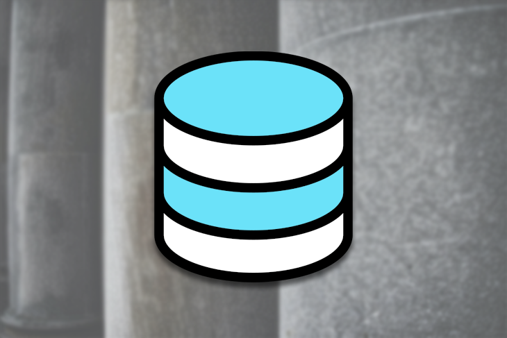 NoSQL Wide-column Stores Demystified