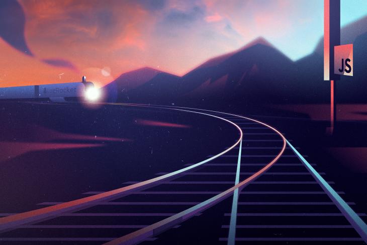 What Is Railway Oriented Programming