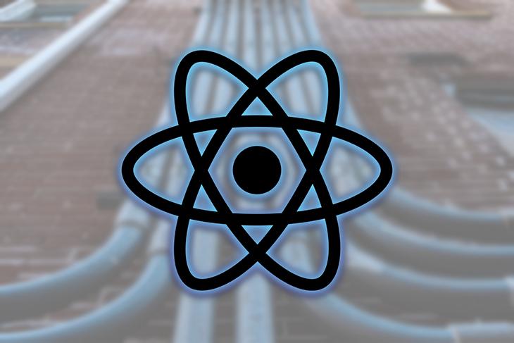React Native CI/CD Using GitHub Actions