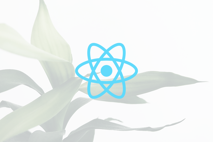 React modal components for 2021