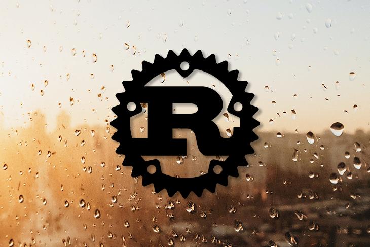 Procedural Macros in Rust