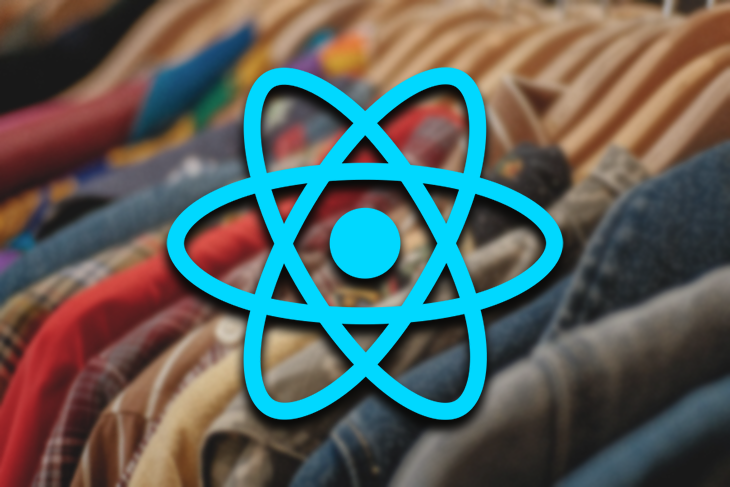 styling-react-components