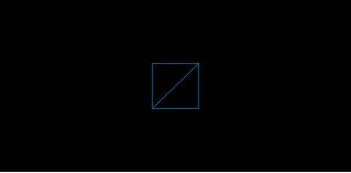 Three.js: PlaneGeometry