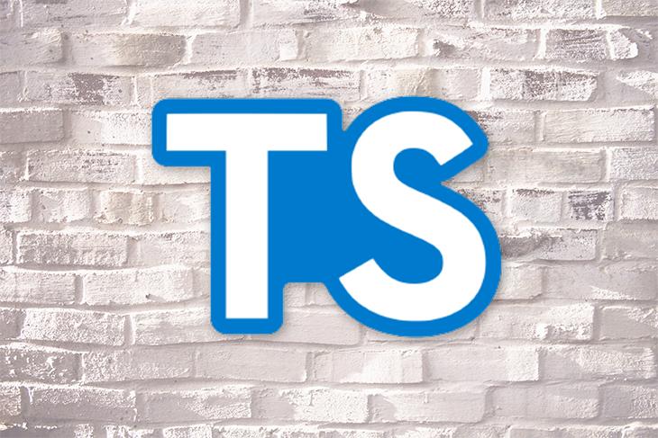 typescript 4.1