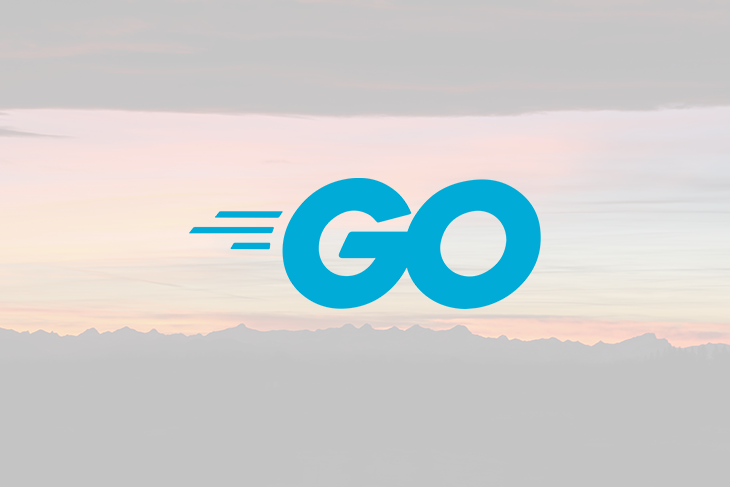 web scraping with Go and Colly