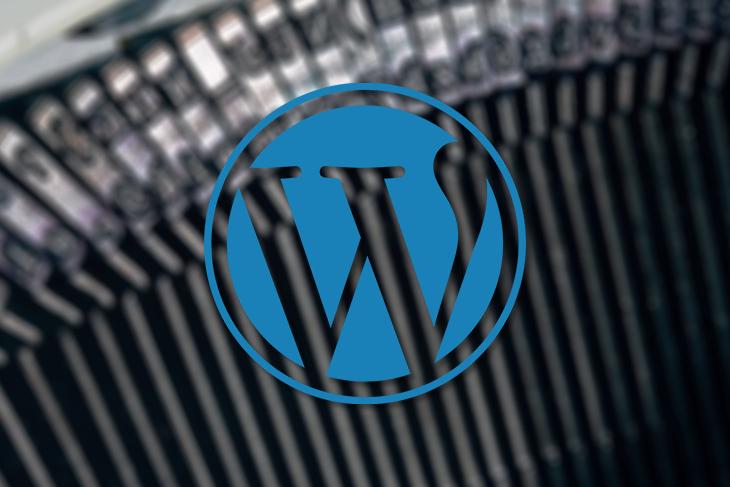 WordPress Plugins: The Ultimate Guide