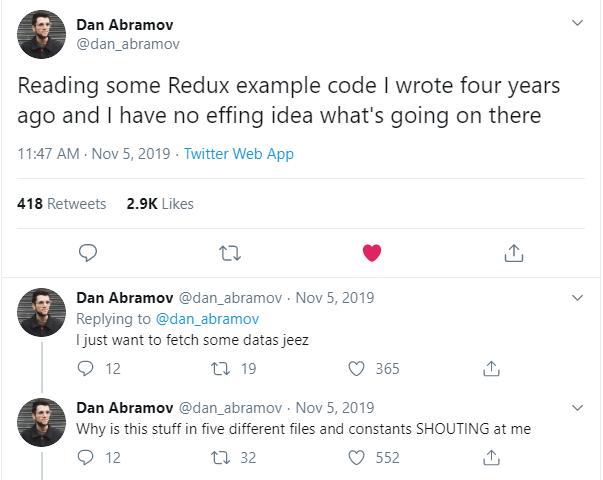 Dan-Abramov-Redux-Tweet