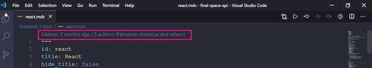 React-Example-Final-Space-Api