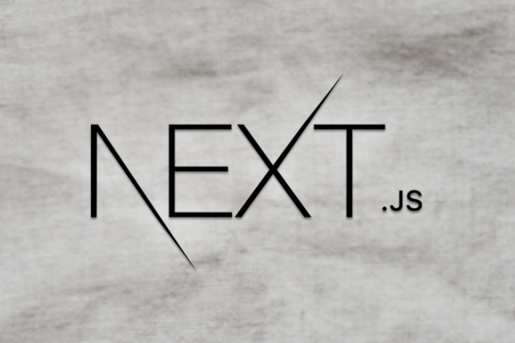Next.js Commerce: An overview and tutorial