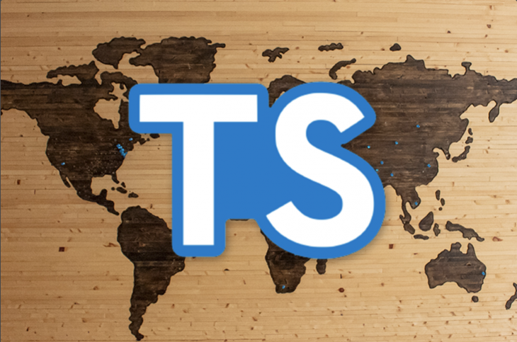 Typescript Mistakes