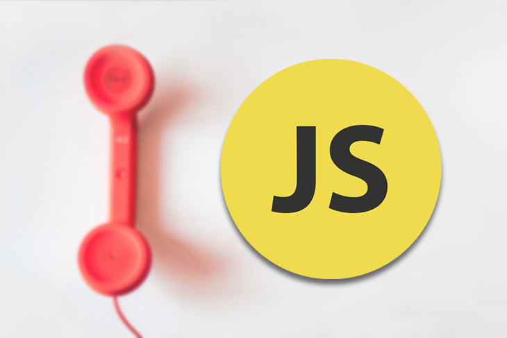 How to Access the Correct `this` Inside a Callback
