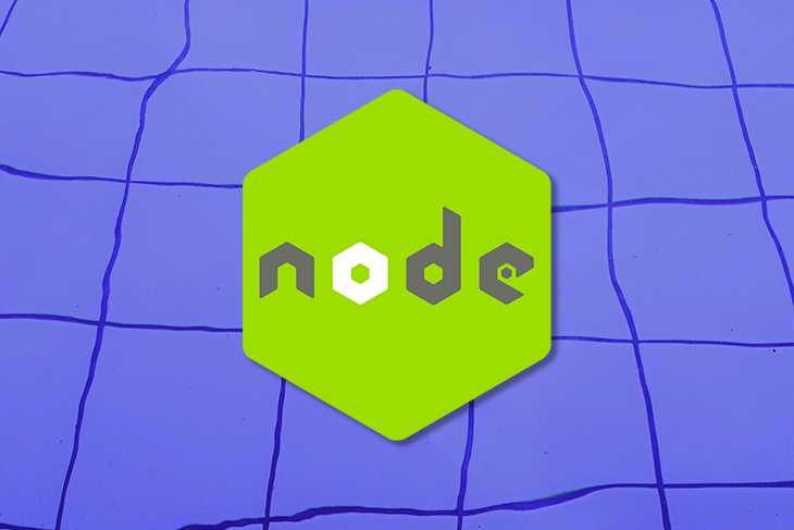 Node.js Buffer: A Complete Guide