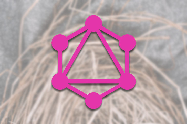 Supporting Opt-in Nested Mutations in GraphQL