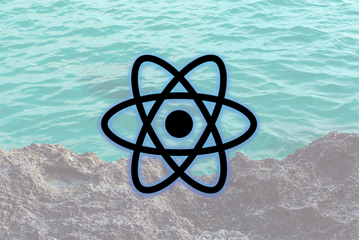 react date pickers for 2021