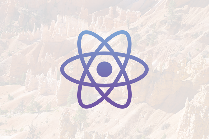 React lazy loading libraries in 2021