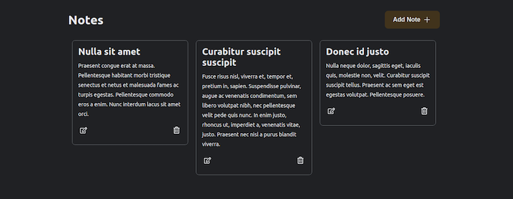 App.js. file open browser visual