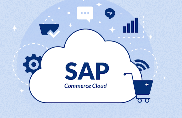 SAP-Commerce-Cloud-Logo-Visual