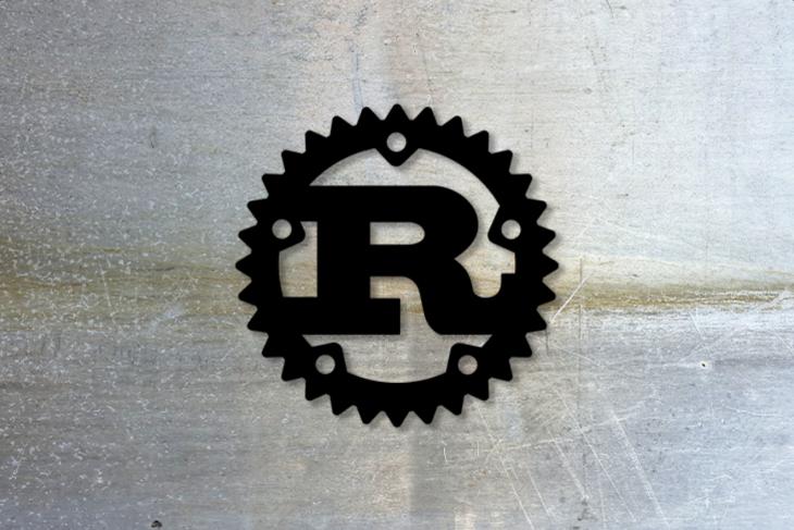 rust-macros-tutorial-examples