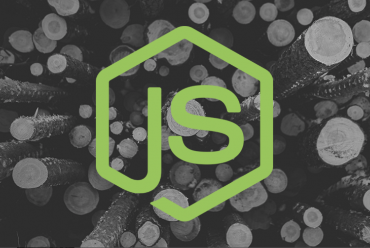 Node.js logging best practices
