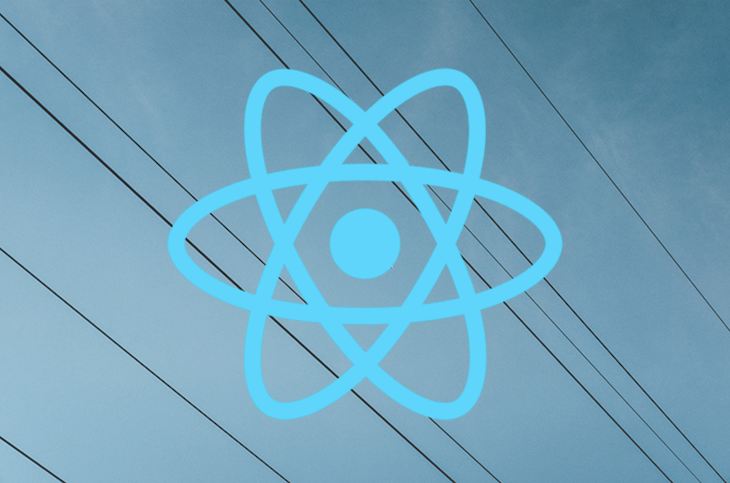 Using NetInfo to Manage Network Changes in React