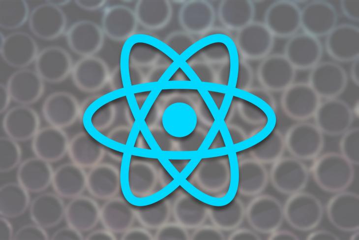 Using Dexie.js in React Apps for Offline Data Storage