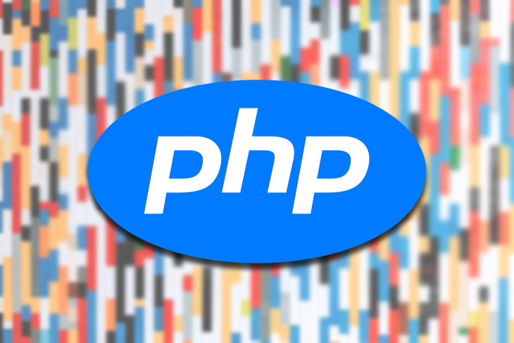 Tips for Creating Your First Rector Rule to Transform PHP Code