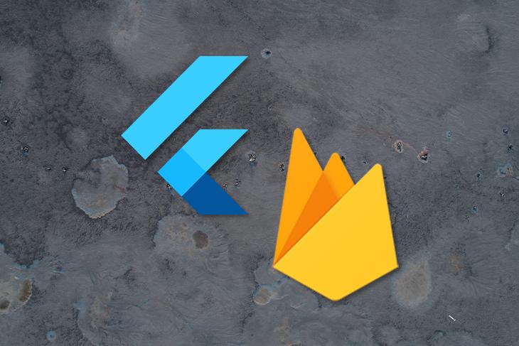 Flutter Push Notifications With Firebase Cloud Messaging