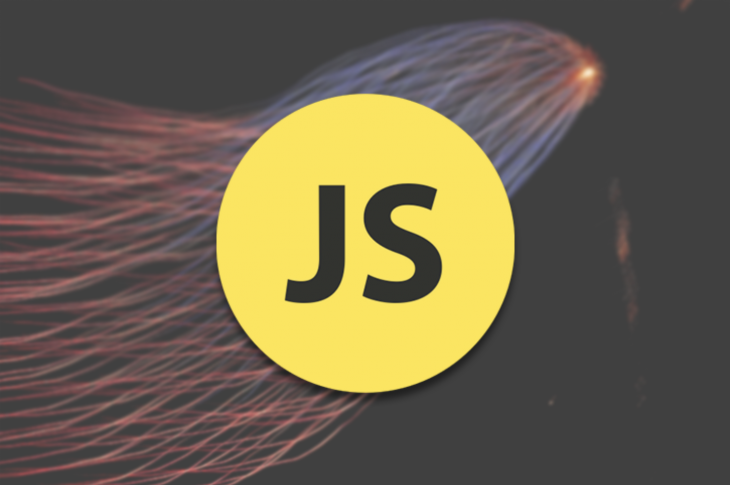 javascript data visualization libraries 2021