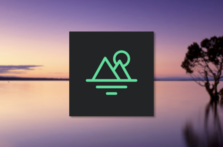 miragejs-tutorial-mocking-apis-react