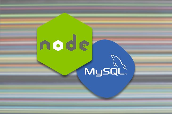 Node.js, Express.js, and MySQL: A Step-by-step REST API Example