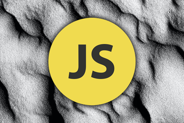 polymorphic javascript functions affect performance