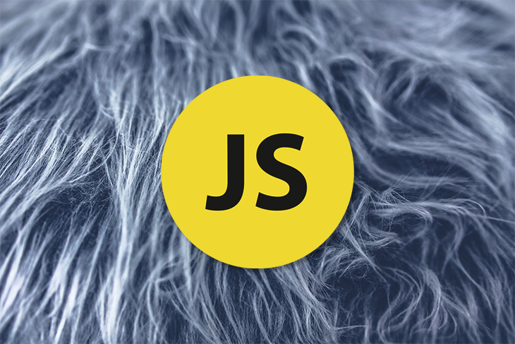 SOLID Principles: Single Responsibility in JavaScript Frameworks