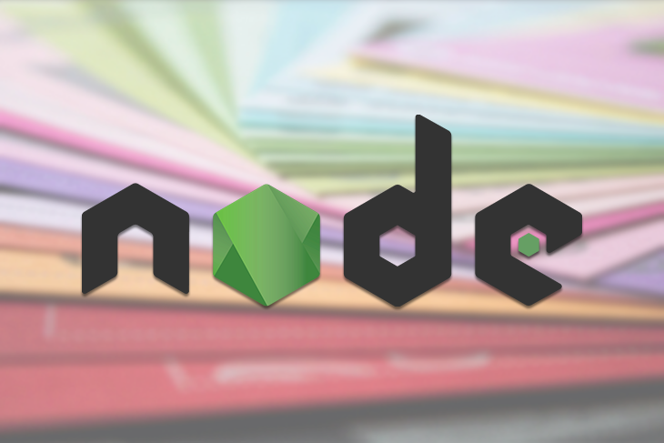 Uploading Files Using Node.js and Multer