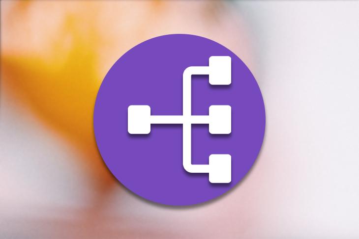 Use-Cases-Visual-Programming-Environments-Today