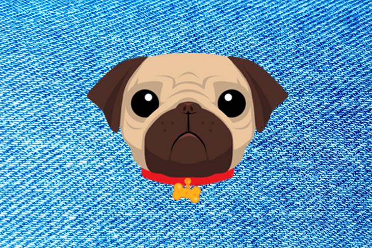 Using Pug.js With Vue.js
