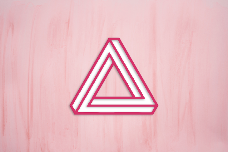 Alephjs React Framework Deno Image