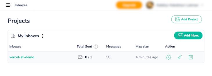 MailTrap-Inbox-Options-Visual