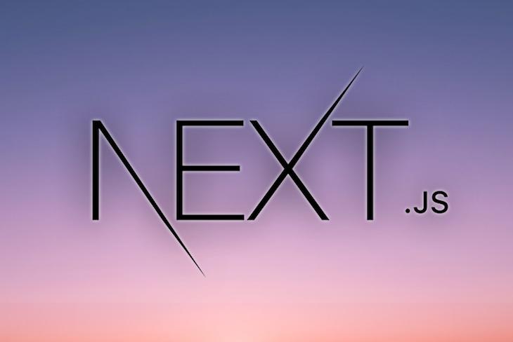 Adopt Nextjs Into Your Application