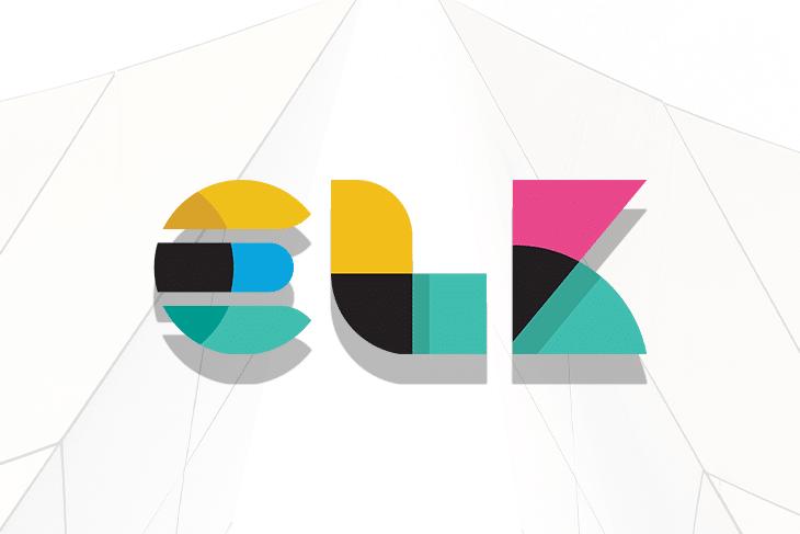 Elkstack Logo