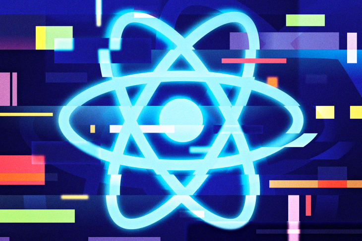 React Fragments: An overview - LogRocket Blog