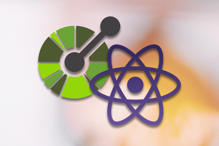 Generating and Integrating OpenAPI Services in a React App