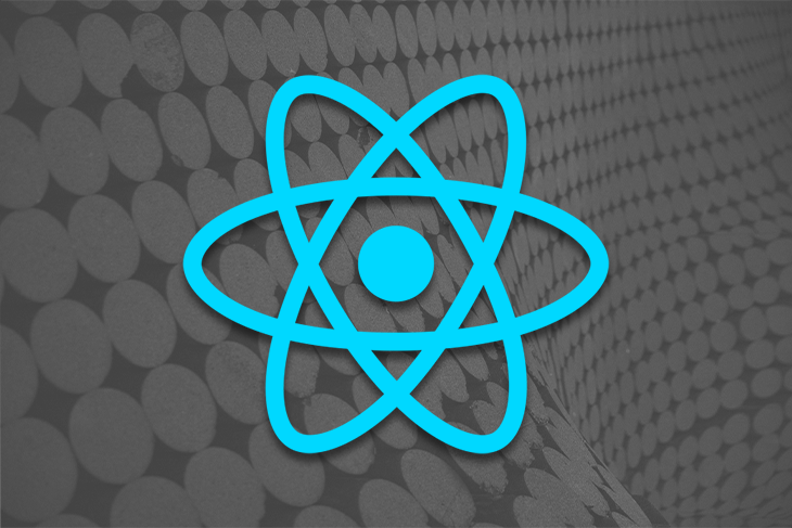 Guide Unit Testing React Native