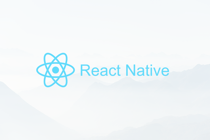 React Native Logo