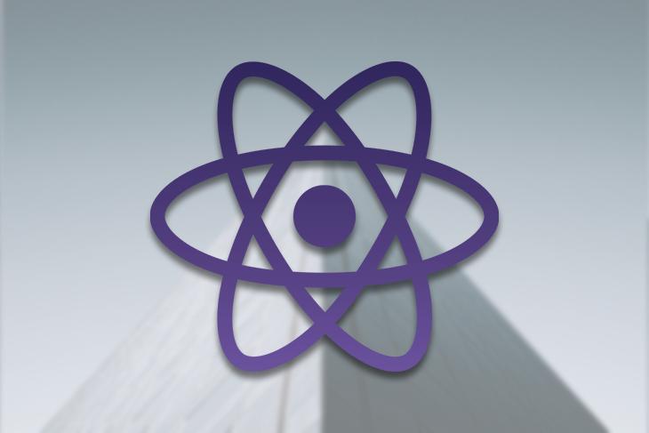 JavaScript Errors React Error Boundaries