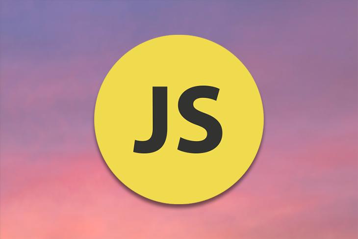 Javascript php Developers