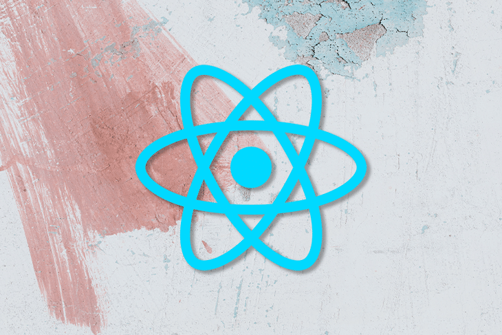 React Native Styling Tutorial Examples