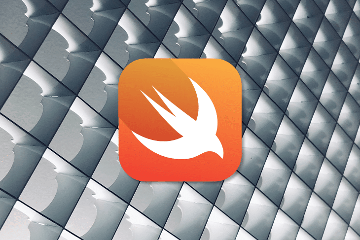 Swiftui Grid Layout