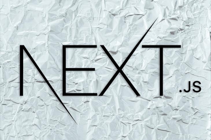 Testing Error Handling Nextjs
