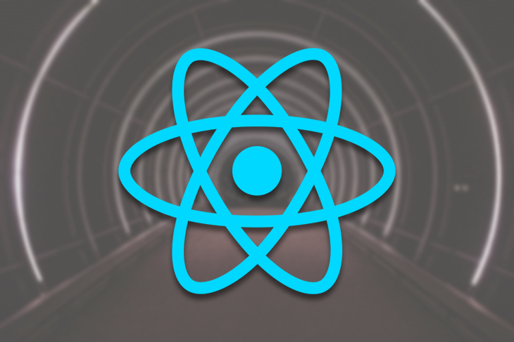 Ultimate Guide React Usereducer Hook